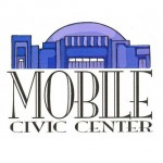 mobile-civic-center